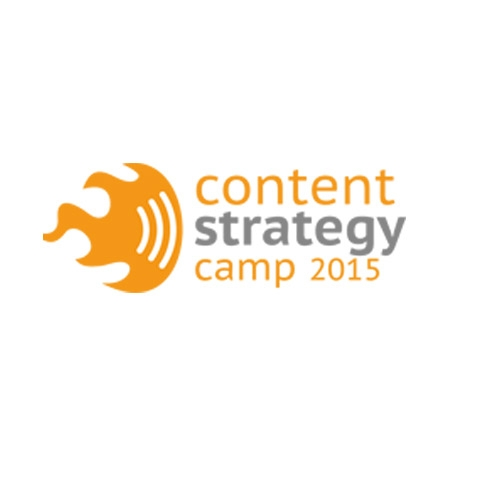 Content Strategy Camp in Dieburg